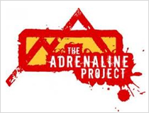 Adrenaline Project