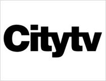 Citytv
