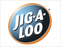 Jigaloo Commercial